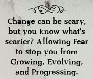 change 4