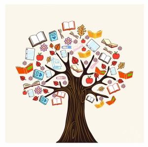 diversity-knowledge-book-tree-132983-diversity-knowledge-book-tree-jpg-e1Wwmf-clipart